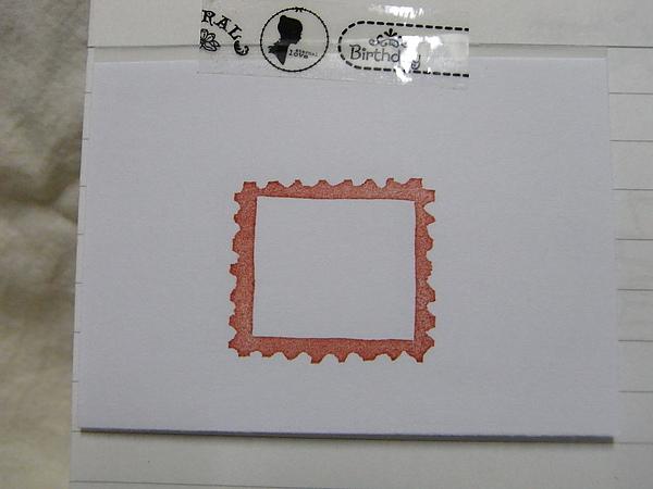 no.39郵。框