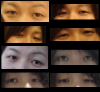 小眼睛.jpg