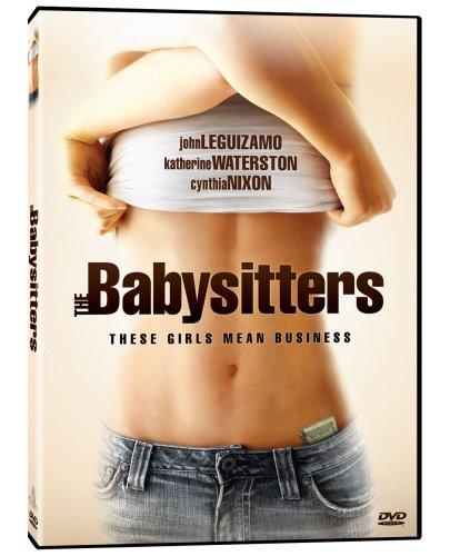 the babysitters.jpg