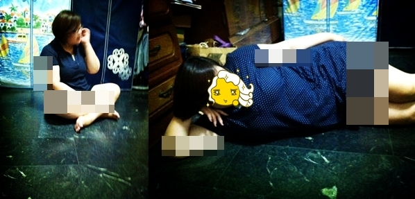 承琳坐地上-horz