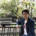 IMG_E0846.jpg