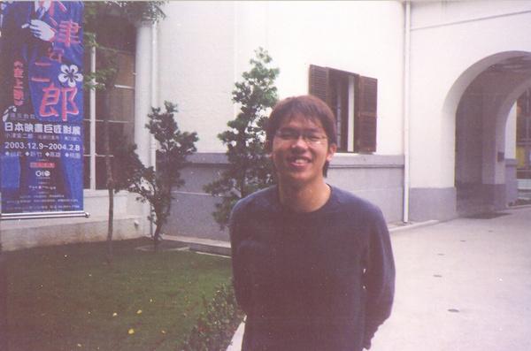 Mr. kkman921