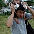 20100719-0283.JPG