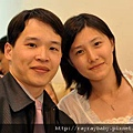 20100523-0084.JPG
