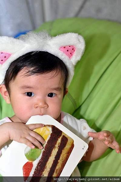 20010920-蛋糕 -菇-0270.JPG