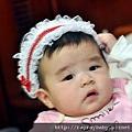 20100602-0108.JPG