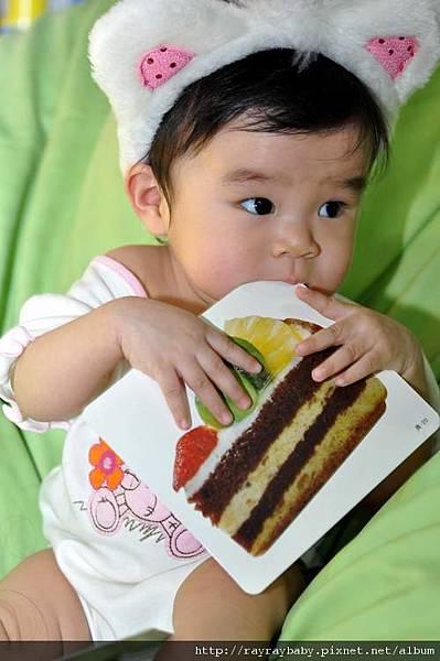 20010920-蛋糕 -0245.JPG