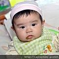 20100611-0319.JPG