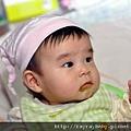 20100611-0317.JPG