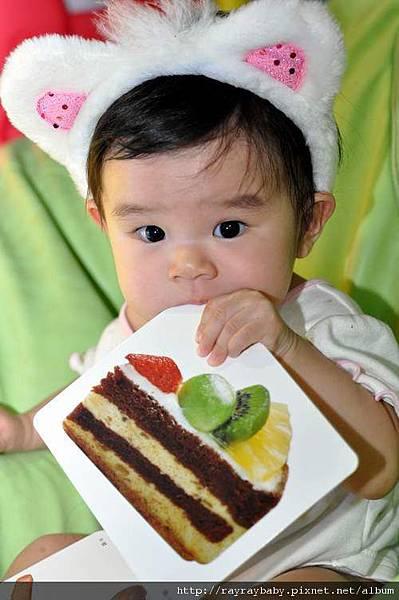 20010920-蛋糕 -0241.JPG