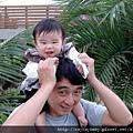 20100719-0285.JPG