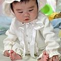 20100615-0091.JPG