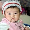 20100602-0104.JPG
