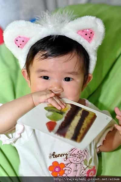 20010920-蛋糕 -菇-0271.JPG