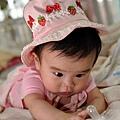 20100626-0106.JPG