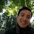 20101029_559.JPG