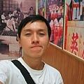 20100704_021.JPG
