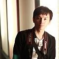 20110324_002.JPG