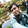 20101027_041.jpg