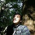 20101029_560.JPG