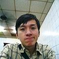 20101024_002.jpg