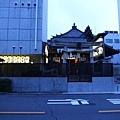 20110402_008.JPG