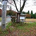 20101027_285.jpg