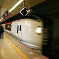 20101024_108.jpg
