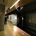 20101024_107.jpg