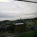 20101024_139.jpg