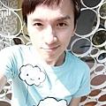 20110301_247.JPG