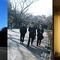 東京03.j
