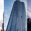 東京06.j