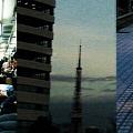 東京11.j