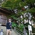 20101029_550.JPG