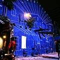 2007_12_31瘋狂跨年夜.jpg
