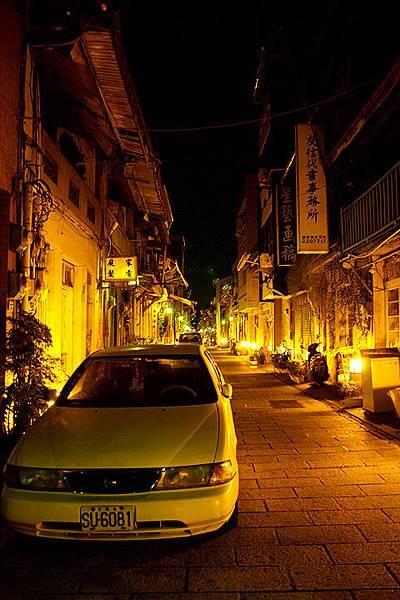 2007_12_31瘋狂跨年夜 (1).jpg