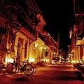2007_12_31瘋狂跨年夜 (2).jpg