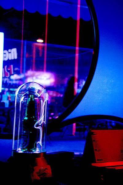 2007_12_31瘋狂跨年夜 (3).jpg