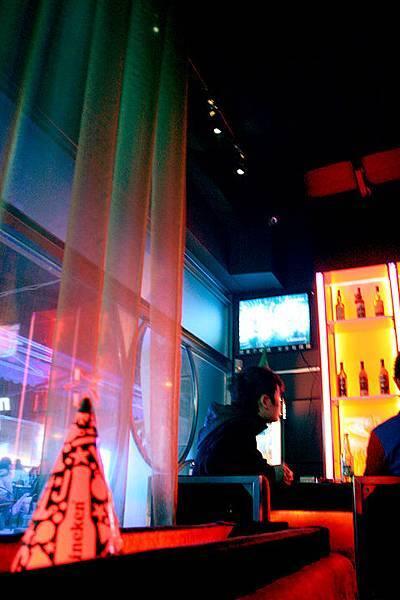 2007_12_31瘋狂跨年夜 (4).jpg