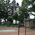 2010910_012.JPG