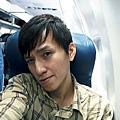 20101024_041.jpg