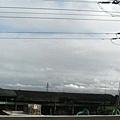 20101101_052.JPG