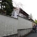 20110402_504.JPG