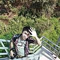 20110301_231.JPG