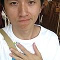 20110707_039.JPG