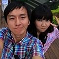 20110729_010.JPG