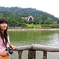 20110729_028.JPG