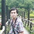 20110729_031.JPG
