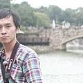 20110729_039.JPG
